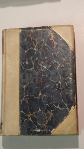 Persian Poetry – 1883 Valued at $400