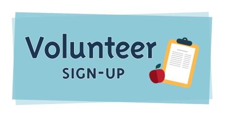 volunteer_sign_up